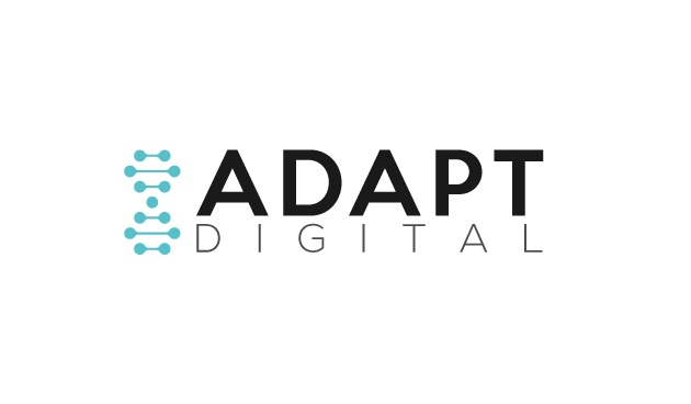 adapt+digital.jpg