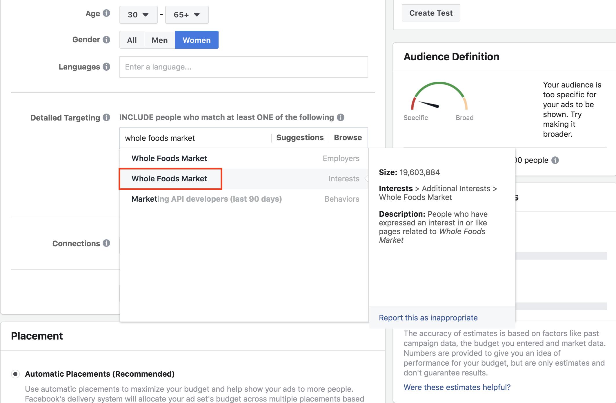 Facebook Ads - 1.png