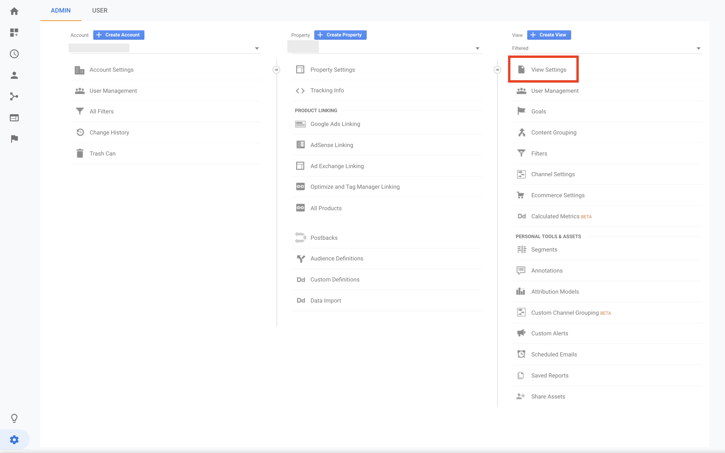 Google Analytics Data Spam Proof - 1.png