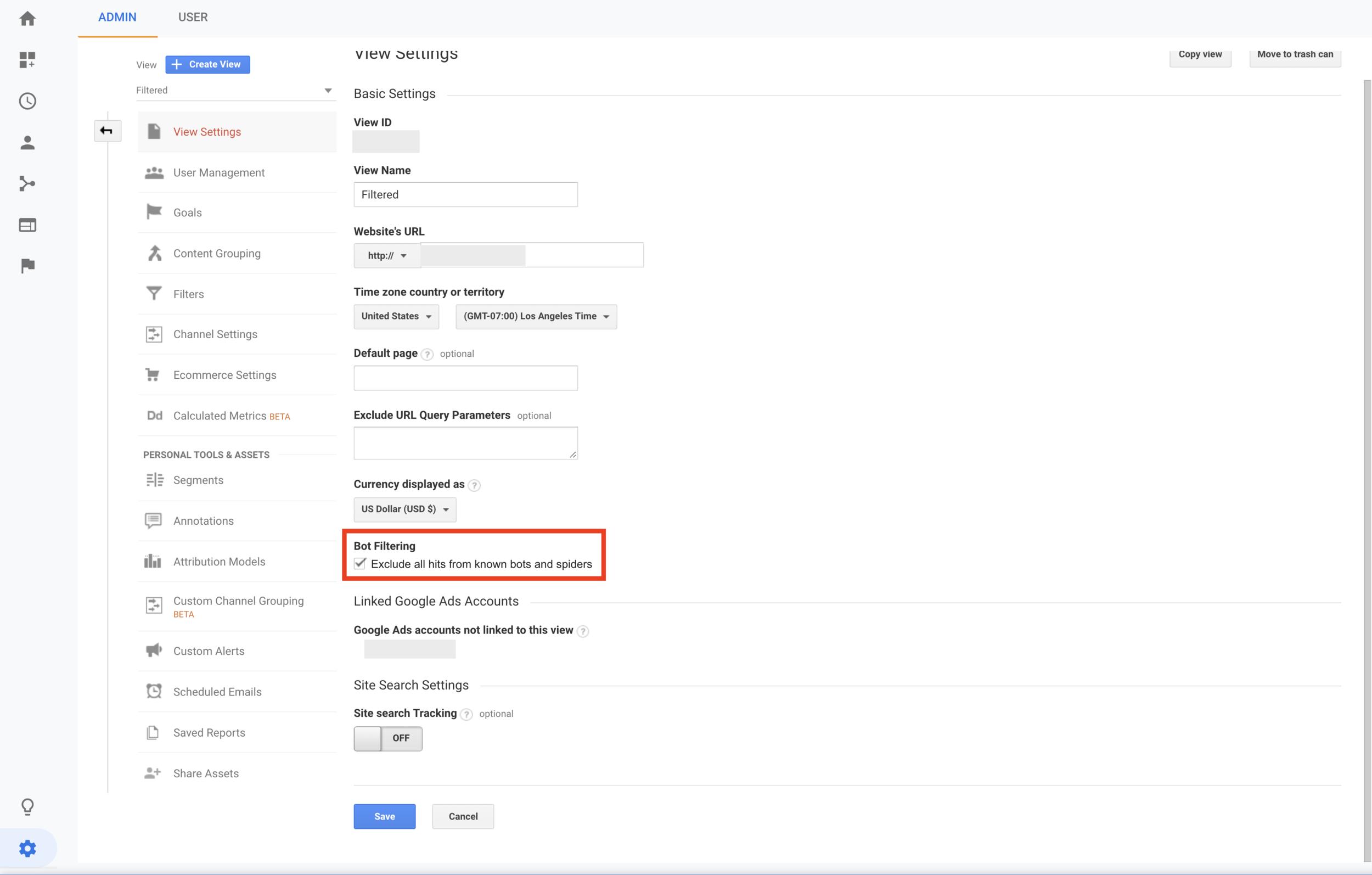Google Analytics Data Spam Proof - 2.png