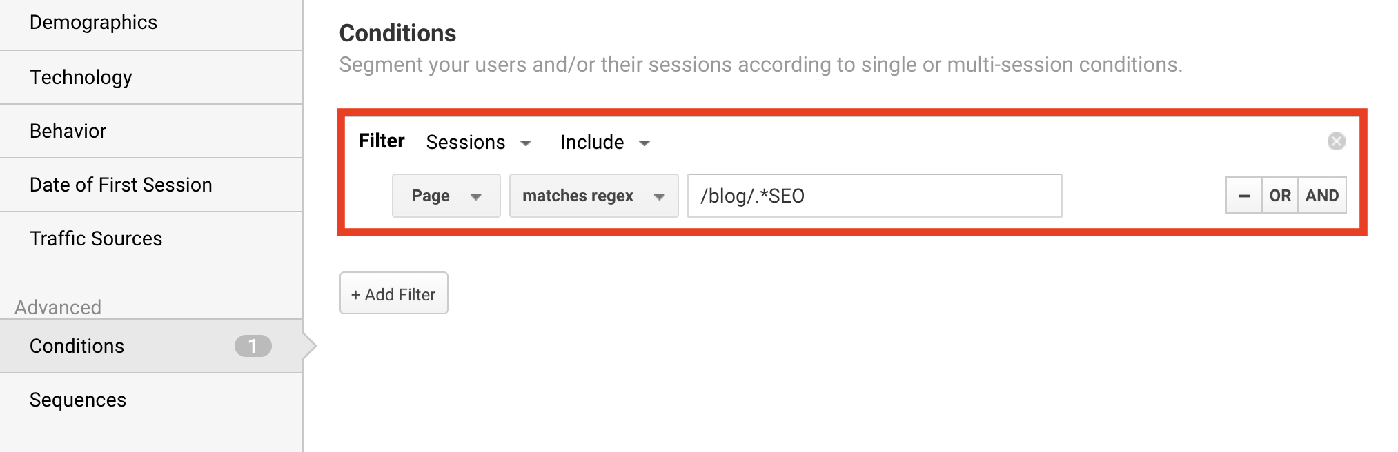 Google Analytics Regular Expression - 2.png