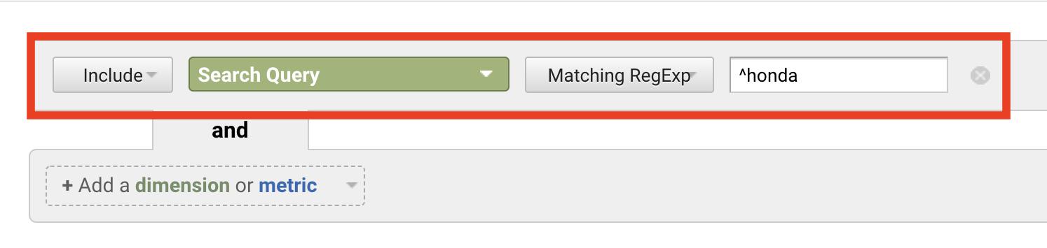 Google Analytics Regular Expression - 3.png