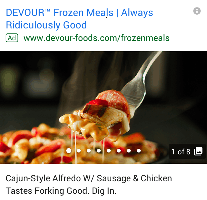 gallery-ads-devour-example.png
