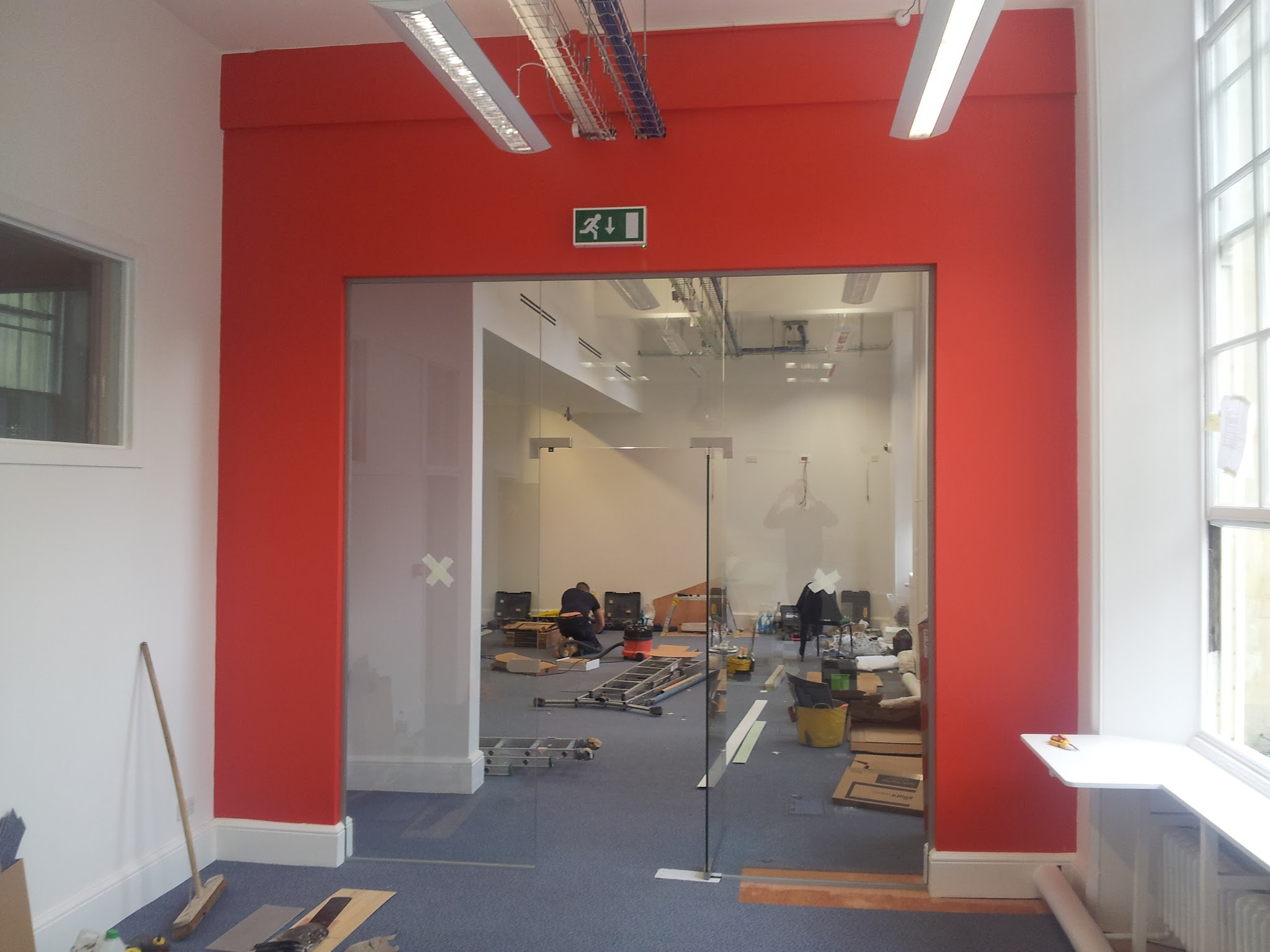 New glass wall into Engine Room-2.jpg