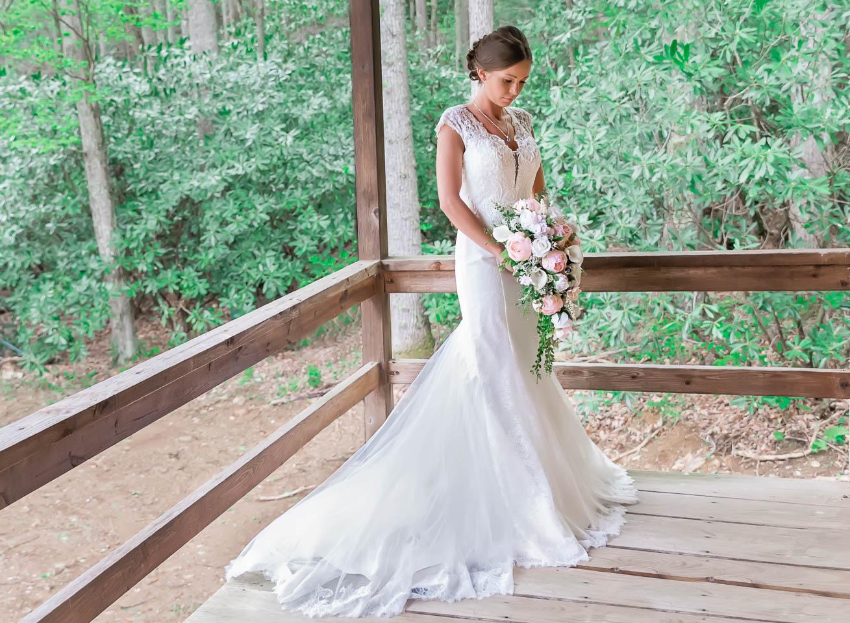 ShannonBenfieldPhotograph_wedding-7.JPG