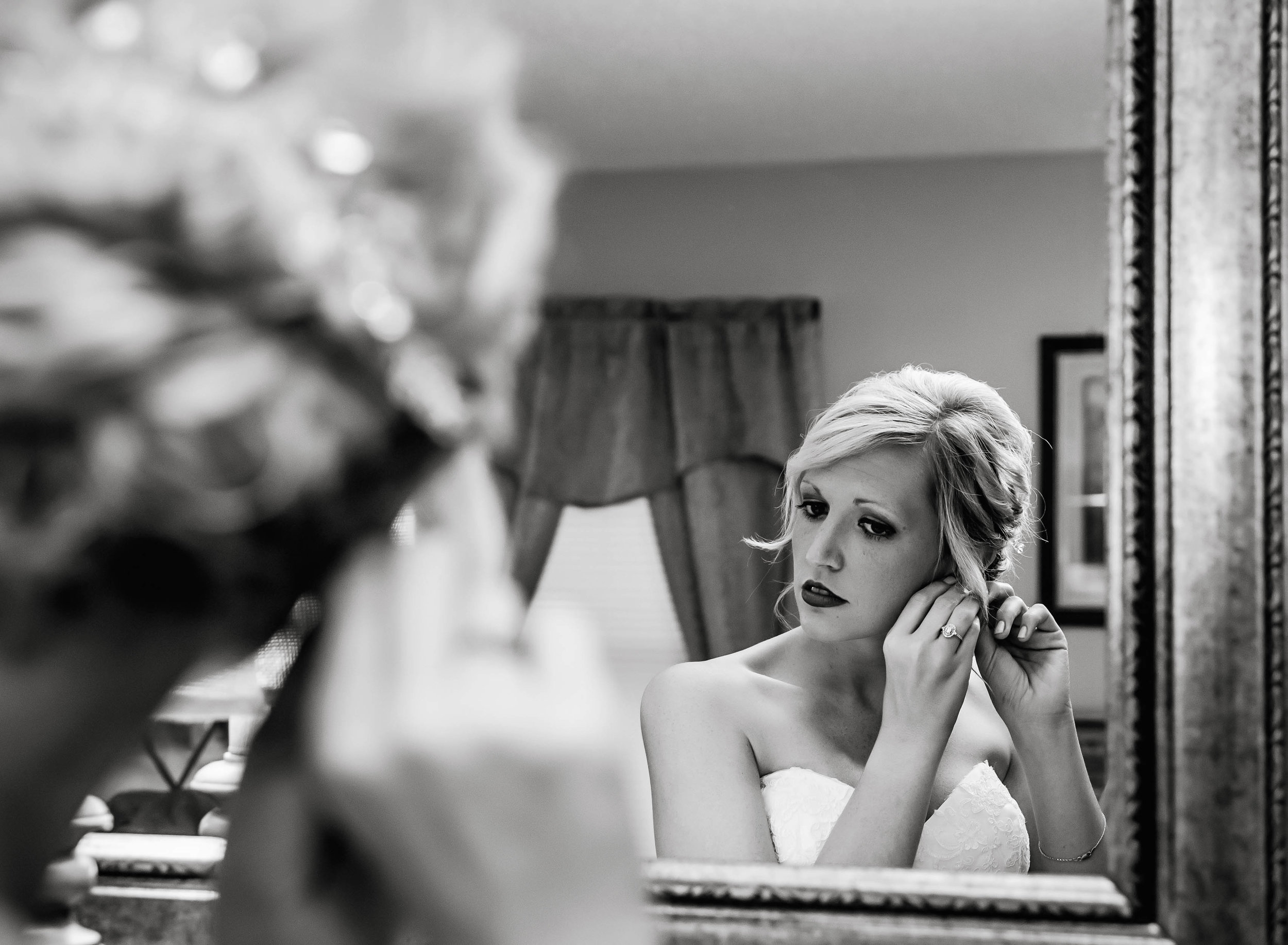 ShannonBenfieldPhotography1-47.jpg