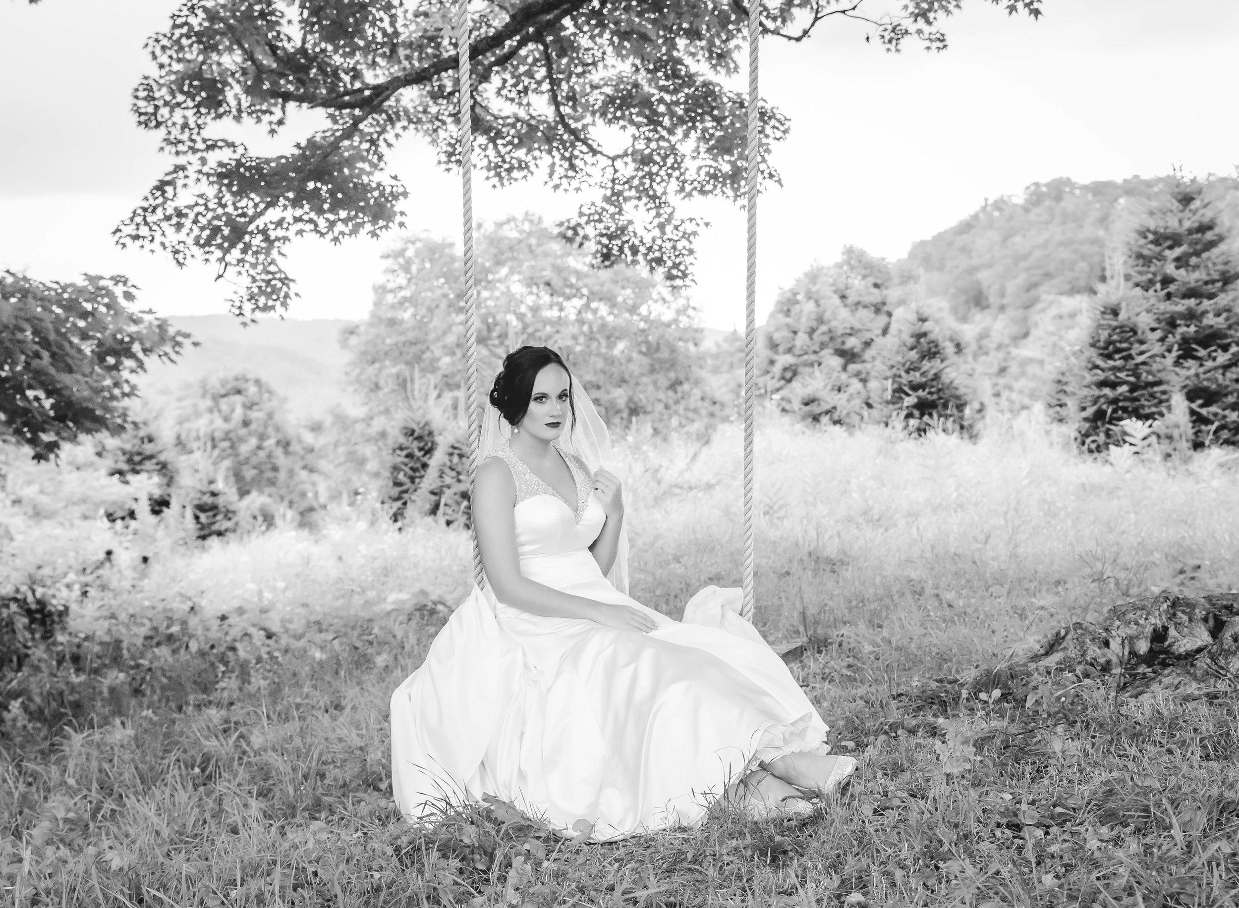 ShannonBenfieldPhotography1-108.jpg