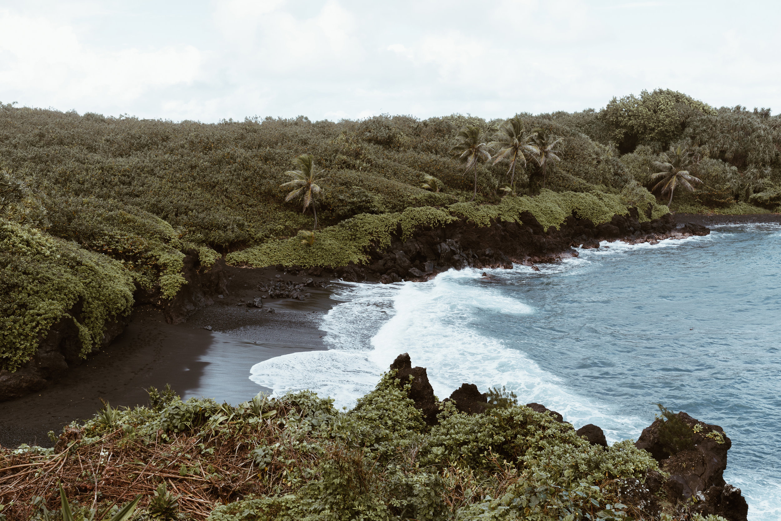 paulweaver_kauai_02