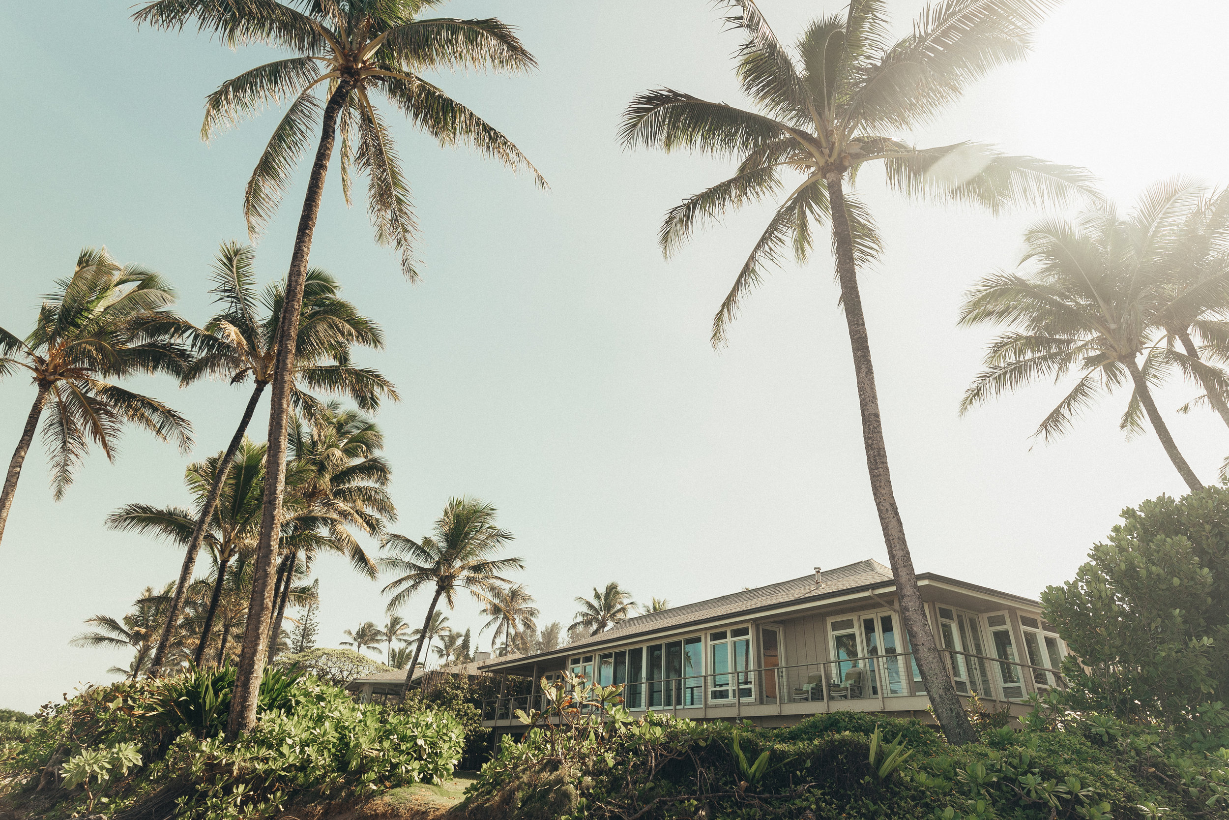 paulweaver_kauai_31