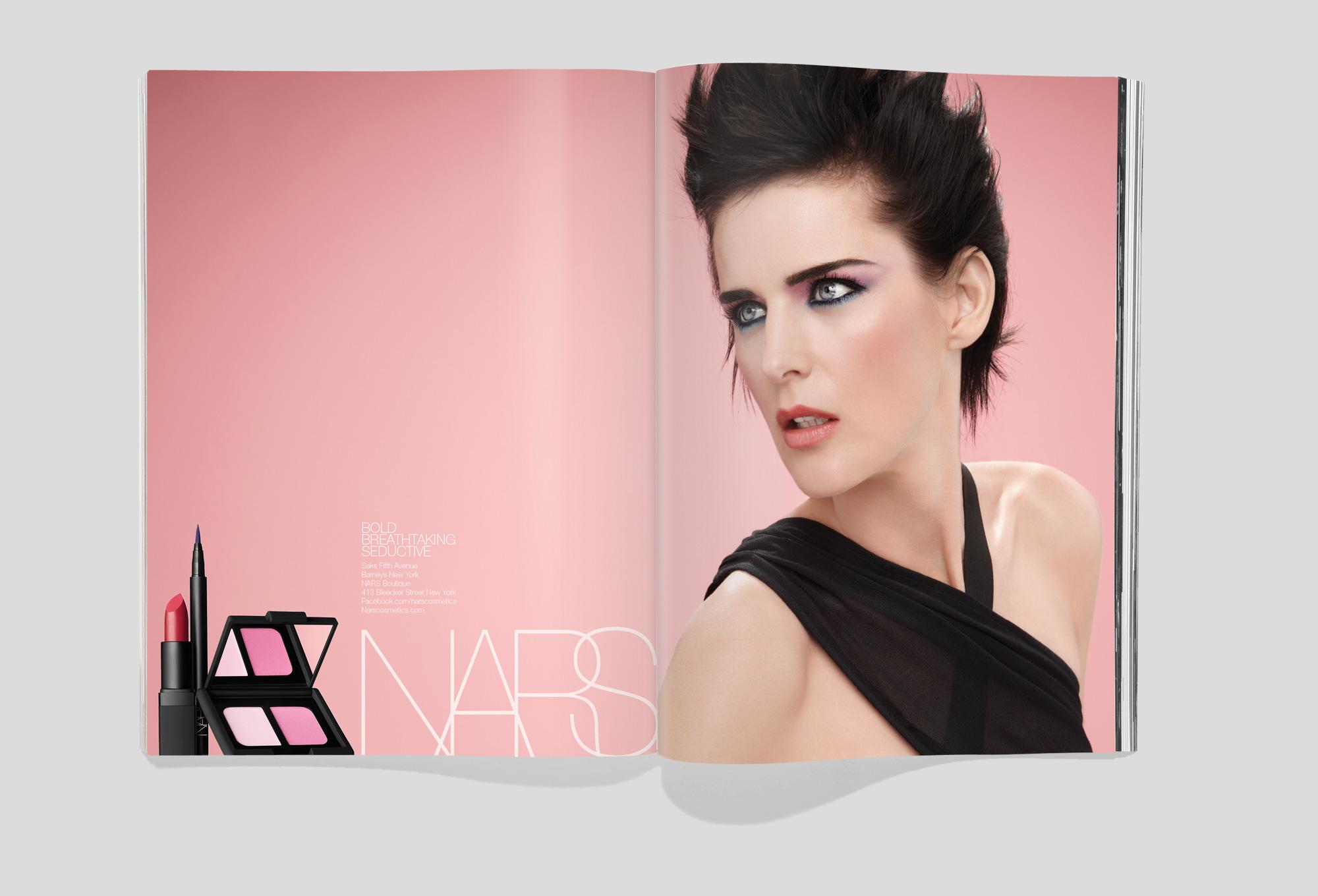 NARS_SS13_01.jpg