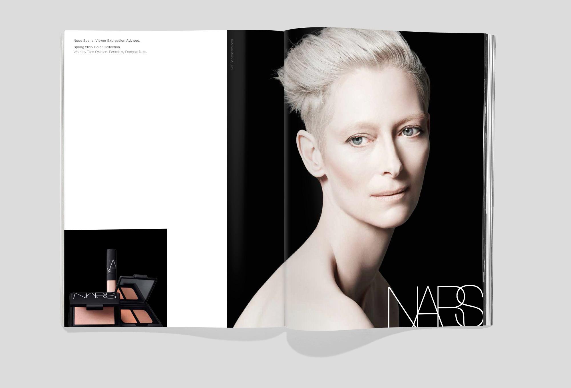 NARS_SS15_01.jpg