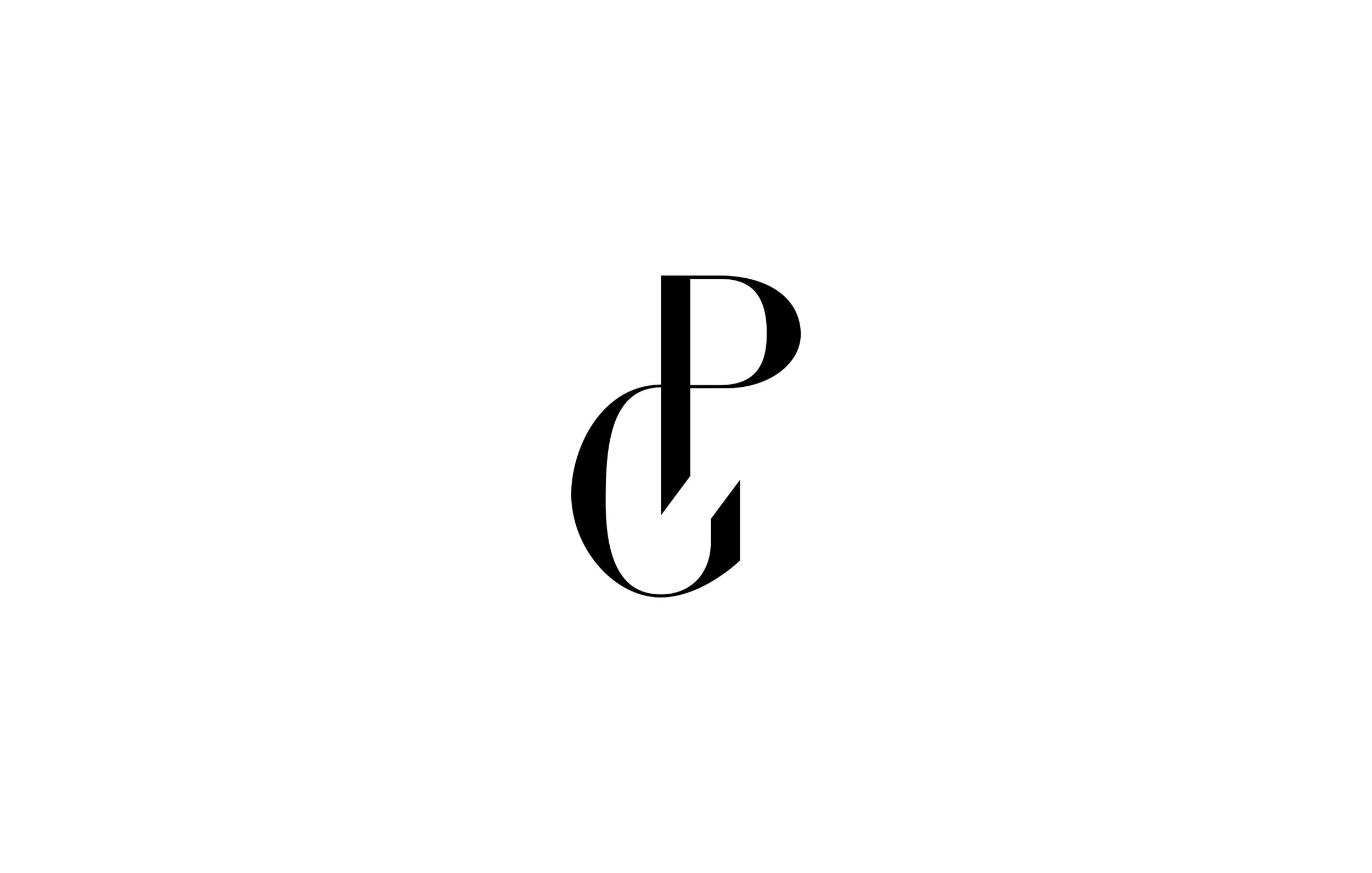 Prabal Logo2.jpg