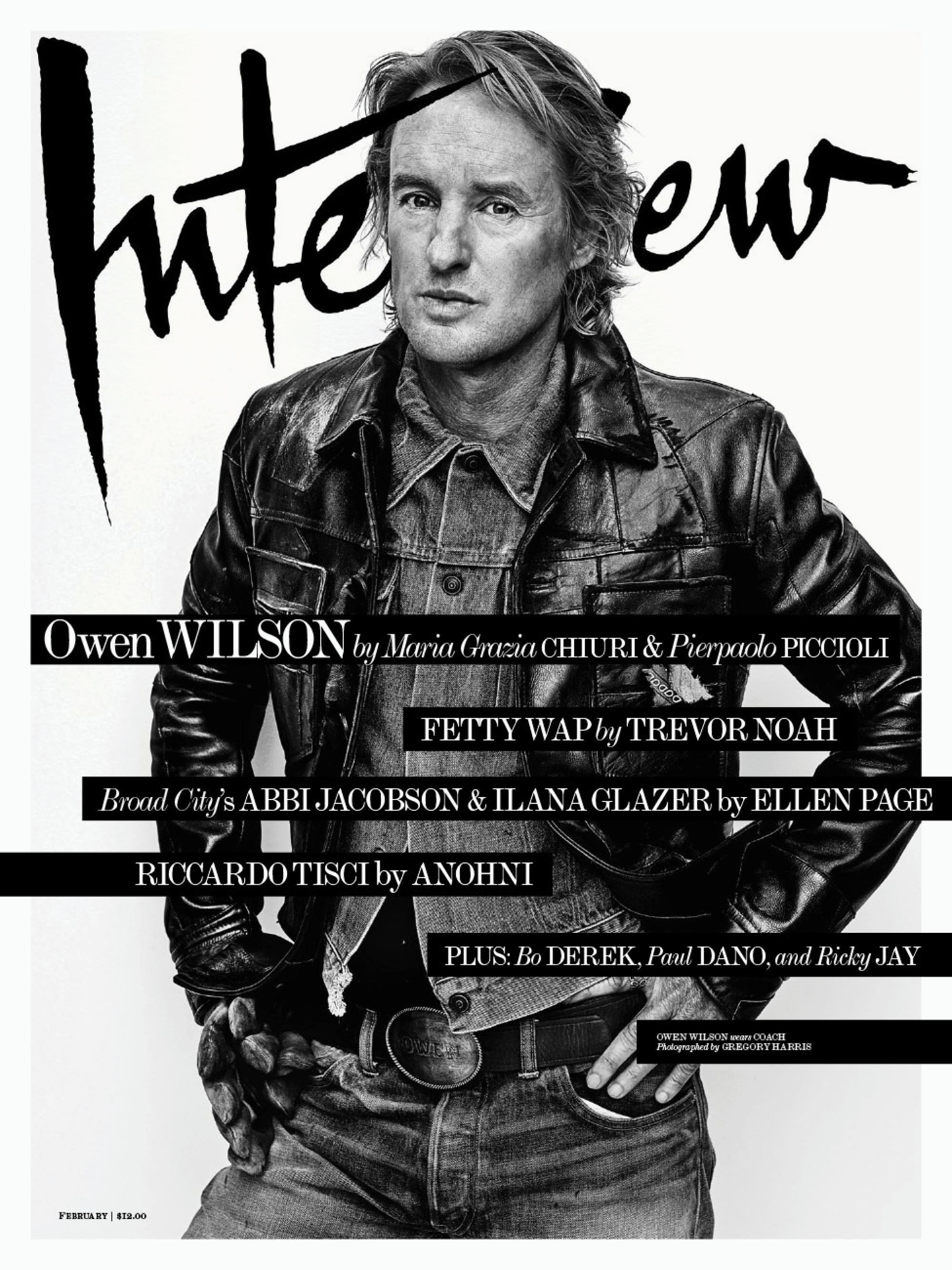 INTRVW1602_cover.jpg