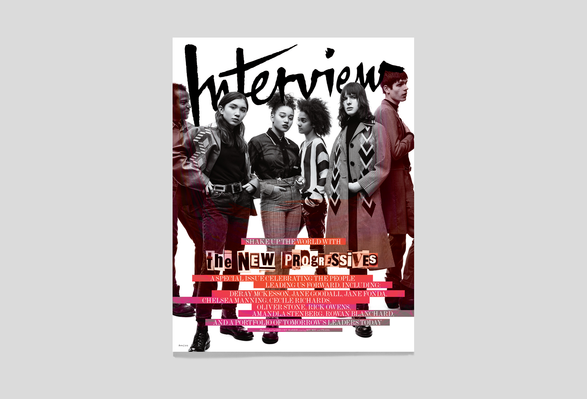 INTRVW1604_COVER.jpg