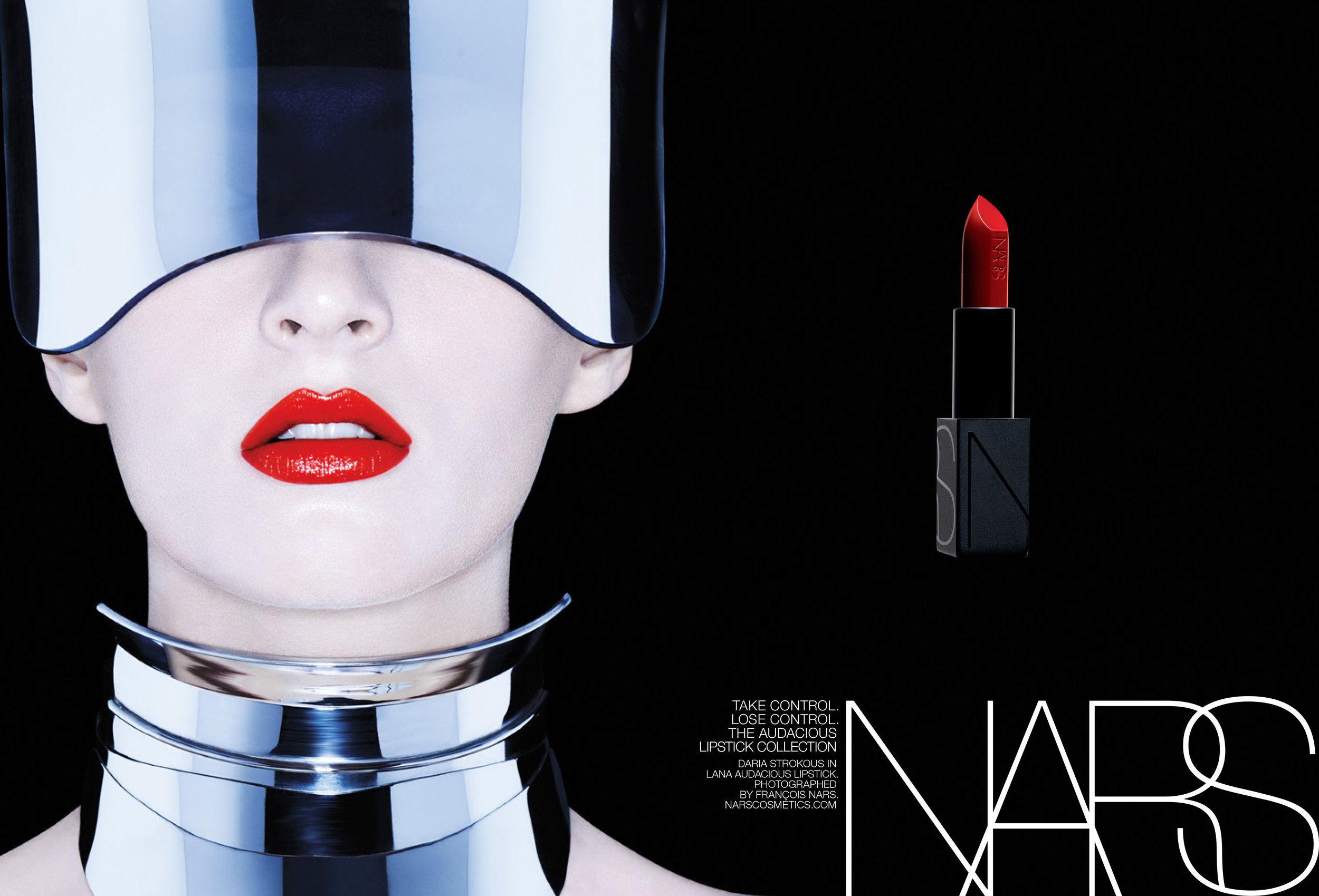 150320_Nars_FW15_Layout_Final-6.jpg