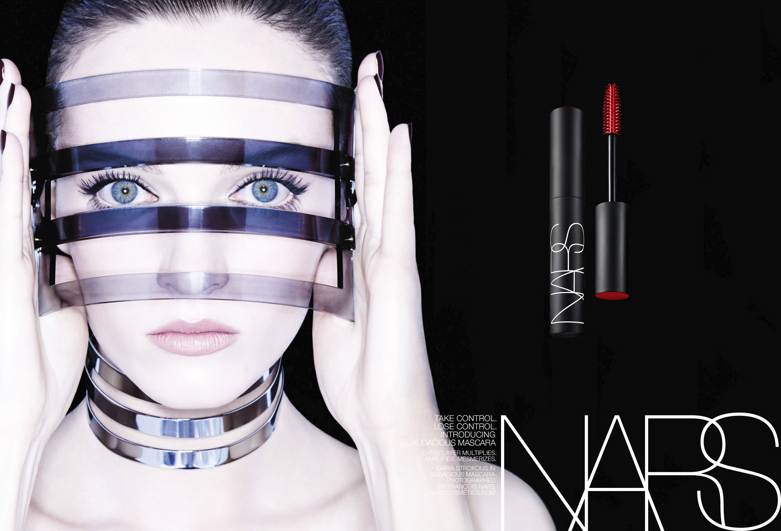 150320_Nars_FW15_Layout_Final-3.jpg