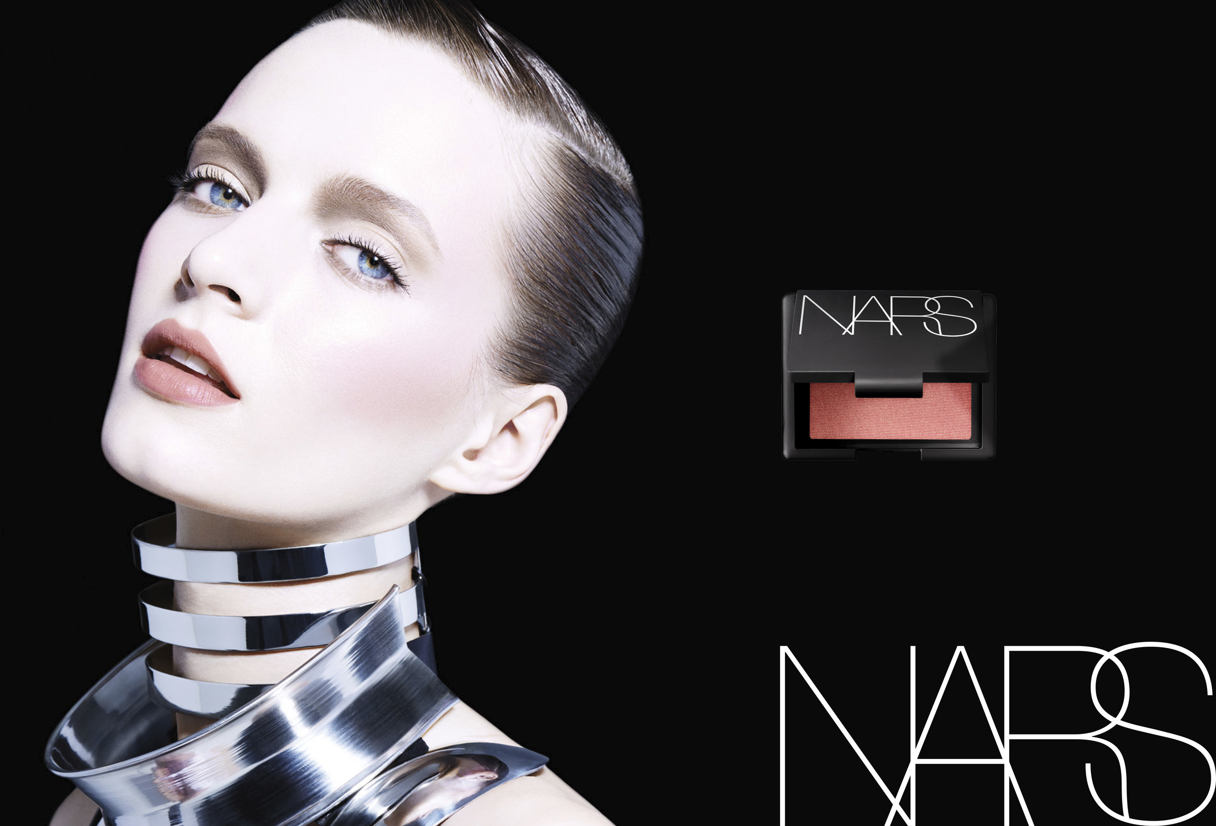 150320_Nars_FW15_Layout_Final-9.jpg