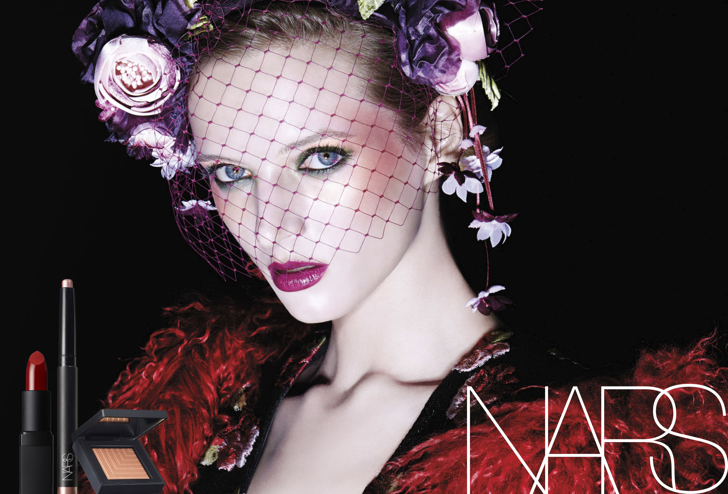 150320_Nars_FW15_Layout_Final-15.jpg