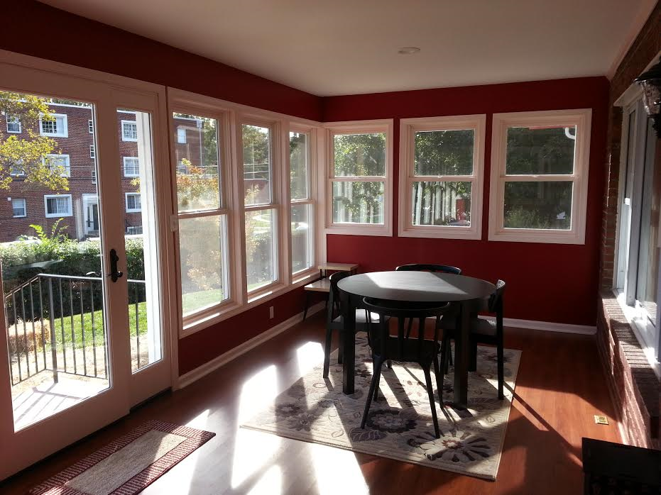 Enclosed Porch Long View.png