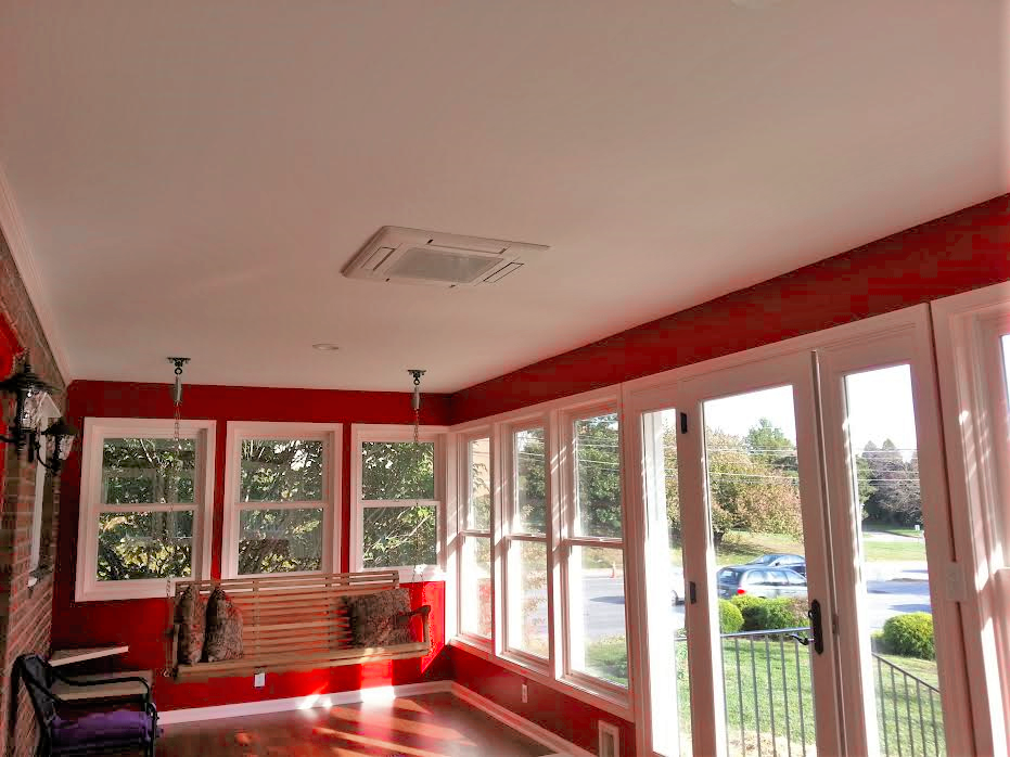Top View Enclosed Porch (2).png