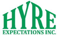 Transparent hyre logo - Copy.png