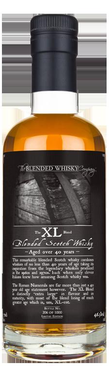 XL Blend Bottle.png