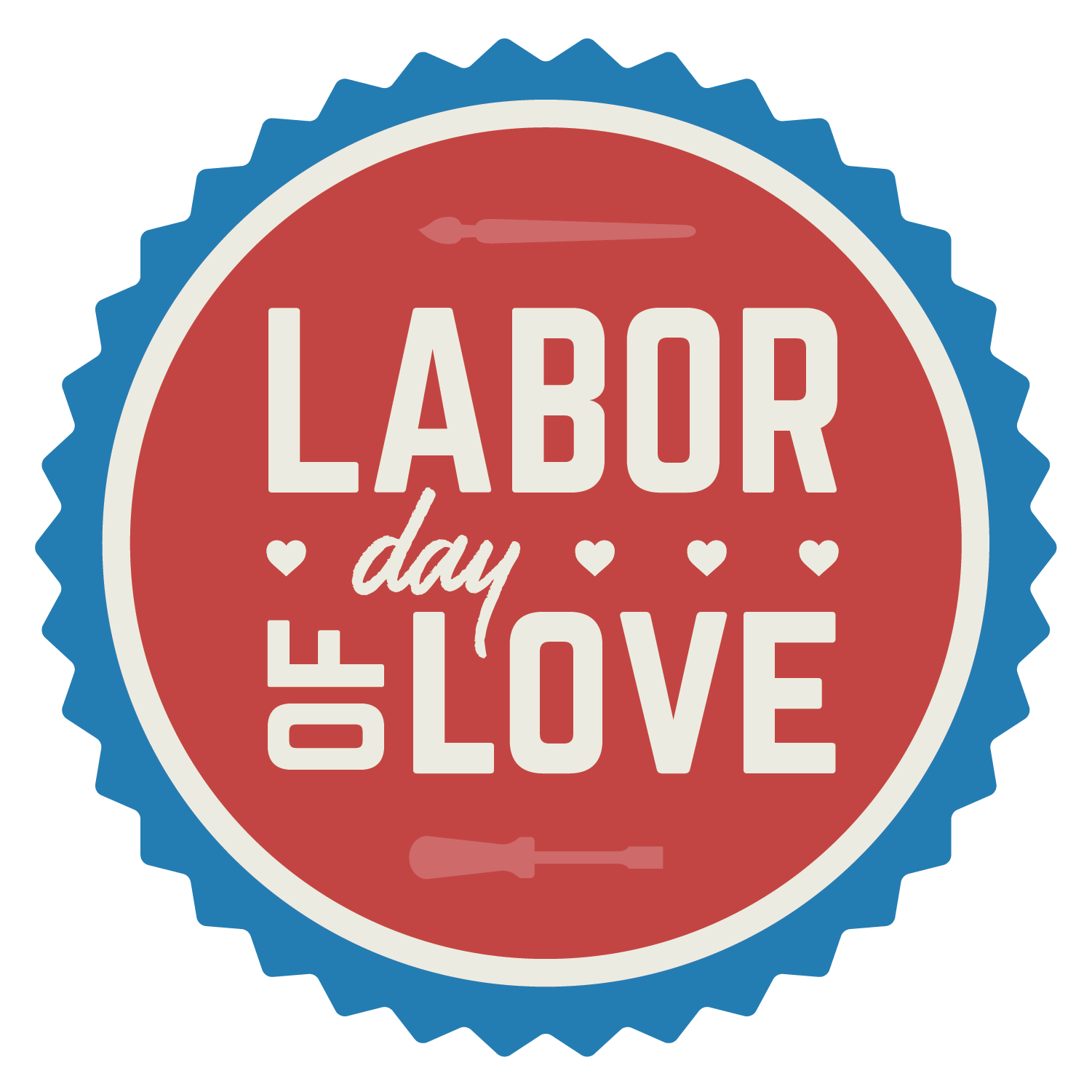 LaborDayOfLove_logo_badge_color_small.png
