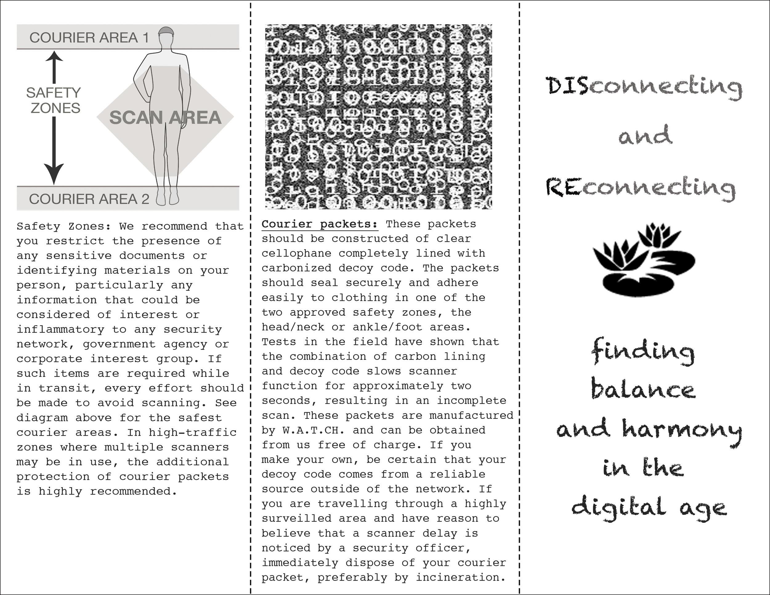 pamphletforwebsite1flatWBORDER copy.jpg