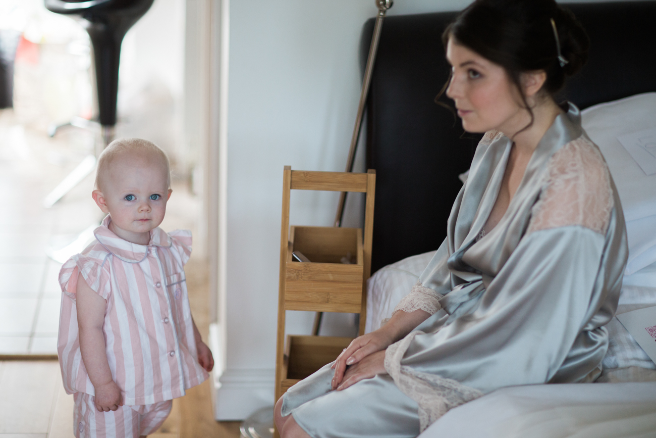 Rebekah and Tom 46.jpg