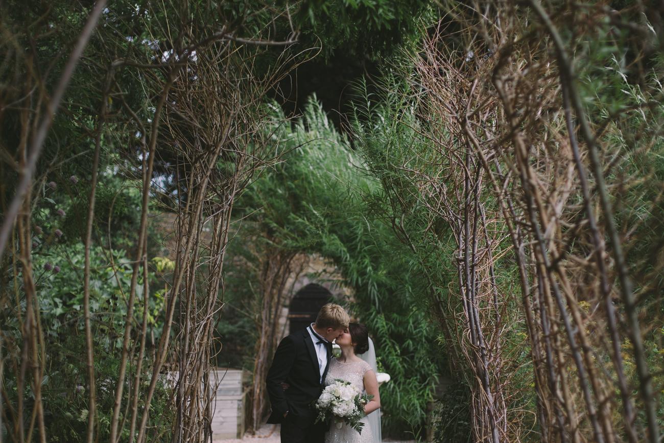 Rebekah and Tom 412.jpg