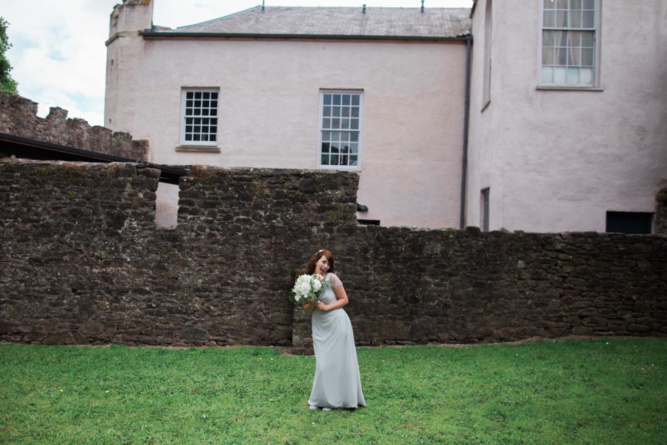 Rebekah and Tom 421.jpg