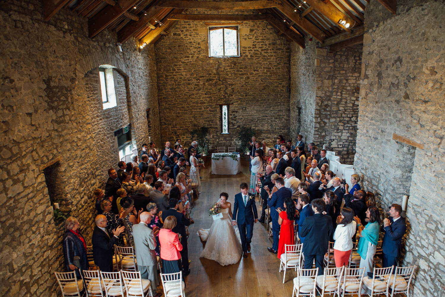 Priston Mill Bath Wedding Photographer 4.jpg