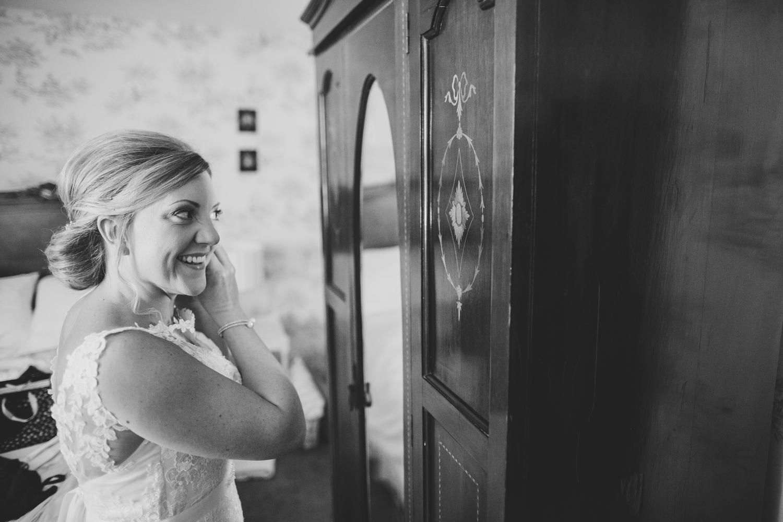 Pengenna Manor Cornwall Wedding Photographer3.jpg
