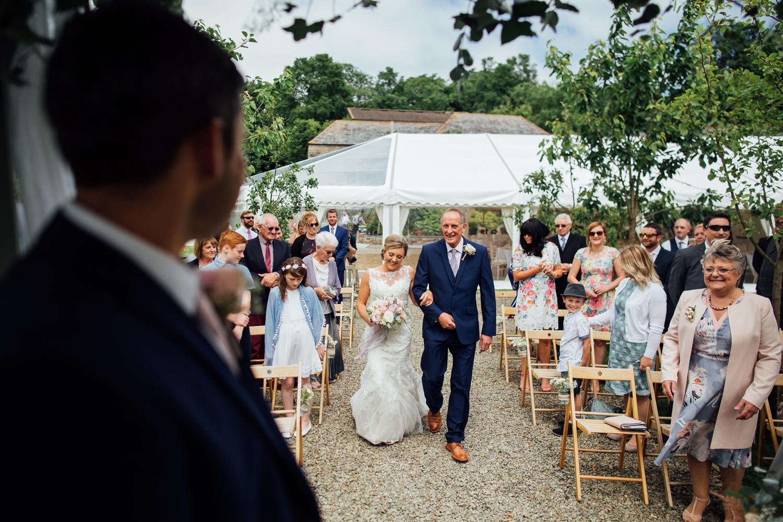 Pengenna Manor Cornwall Wedding Photographer4.jpg