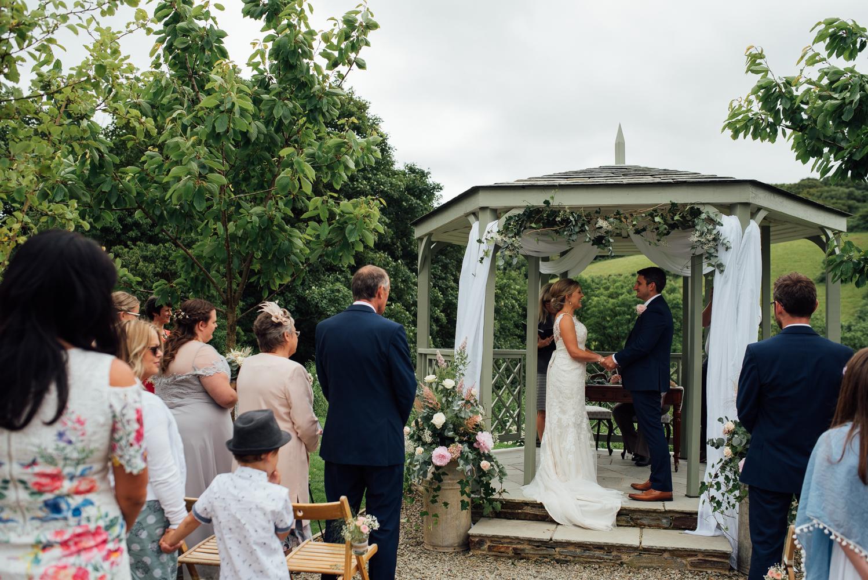 Pengenna Manor Cornwall Wedding Photographer5.jpg