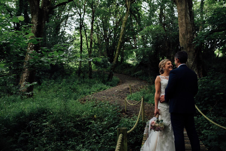 Pengenna Manor Cornwall Wedding Photographer7.jpg