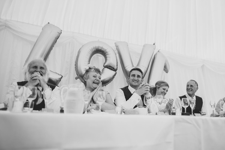 Pengenna Manor Cornwall Wedding Photographer10.jpg