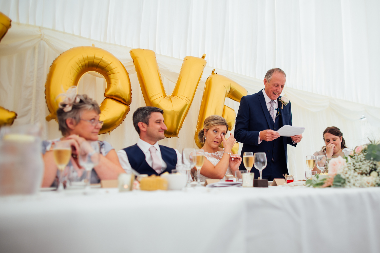Pengenna Manor Cornwall Wedding Photographer9.jpg