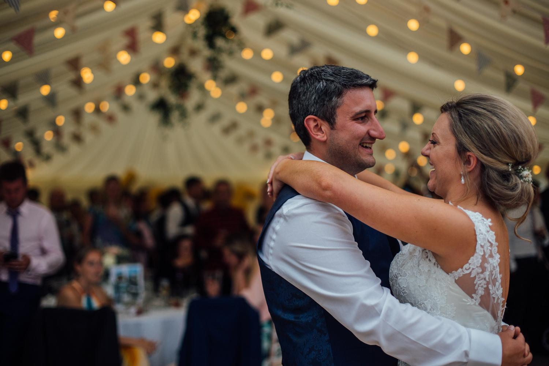 Pengenna Manor Cornwall Wedding Photographer11.jpg