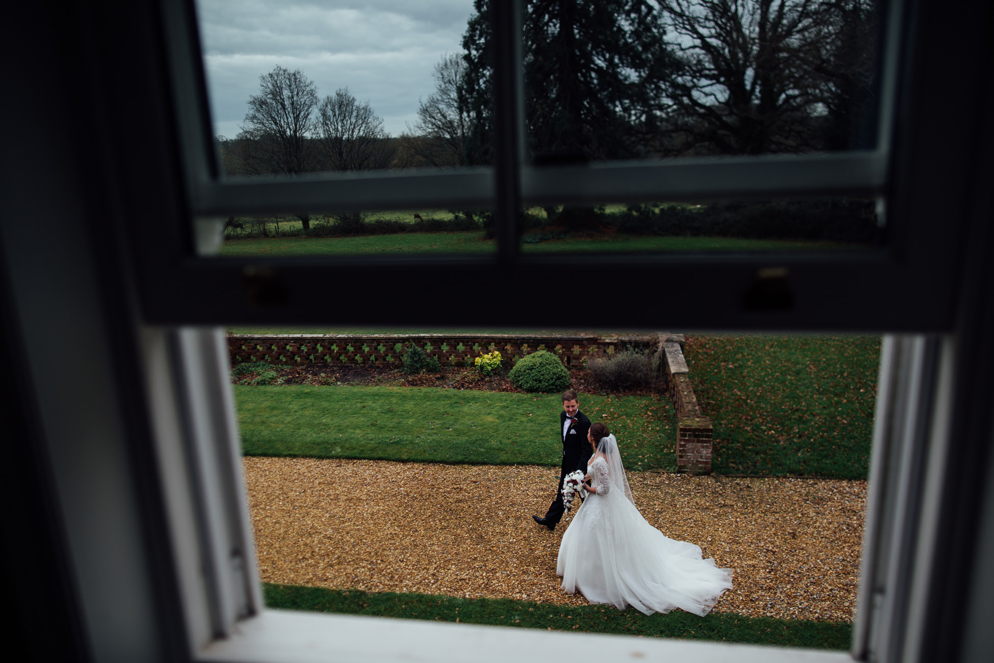 Wedding7.jpg