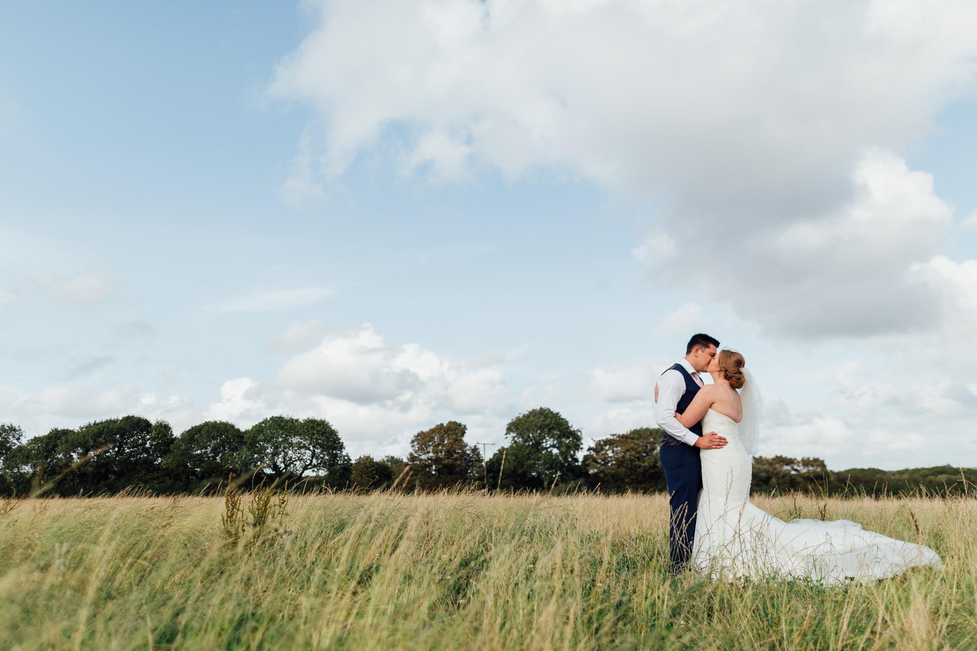Wedding24.jpg