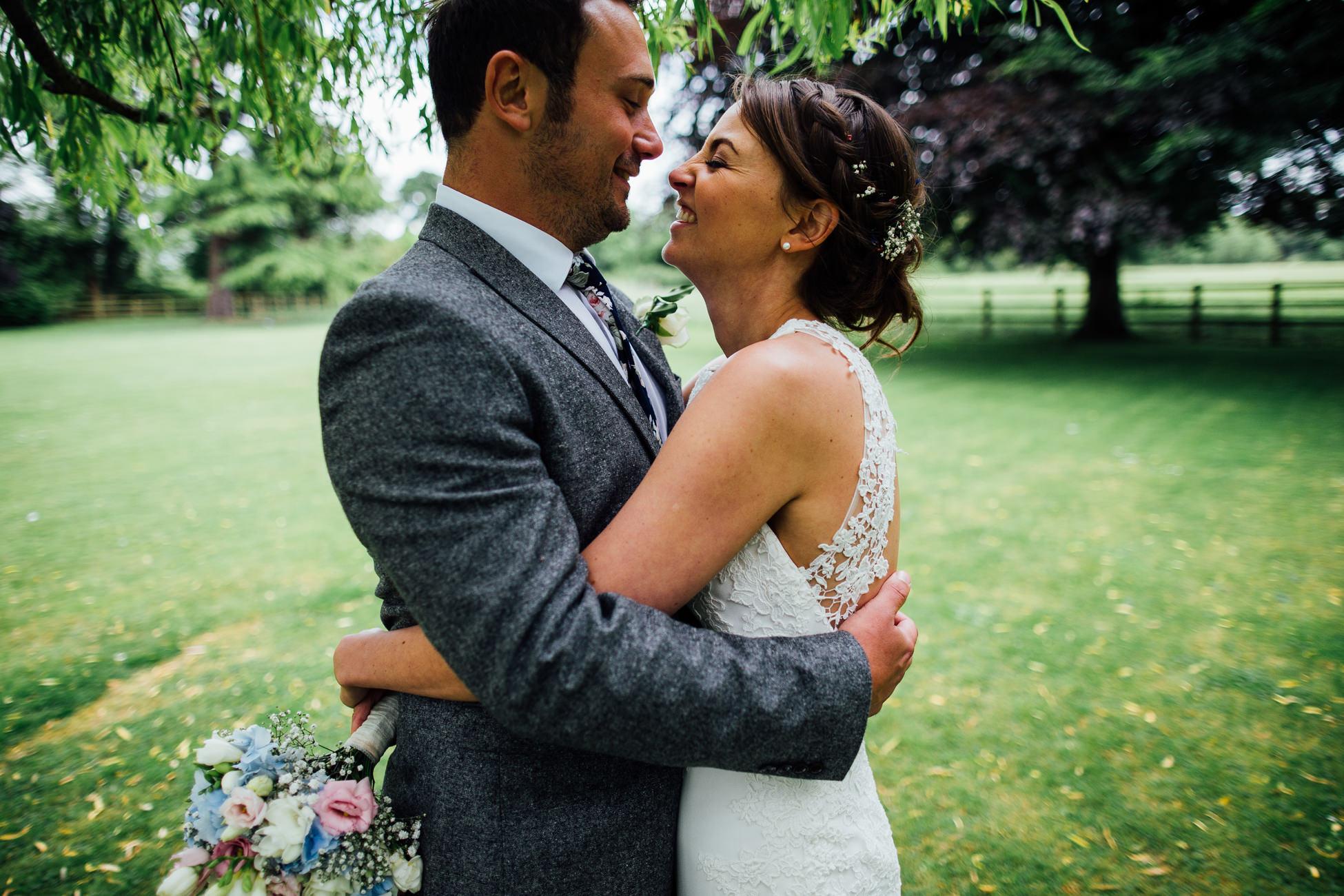 Wedding62.jpg