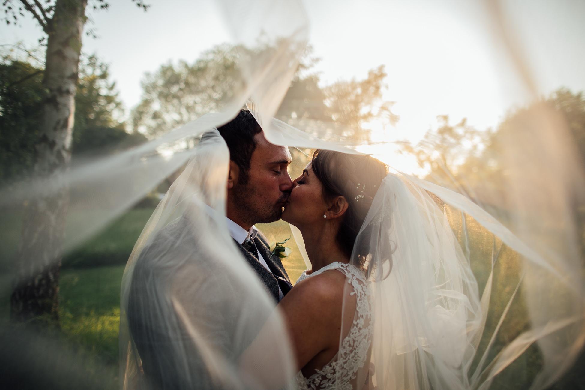 Wedding65.jpg