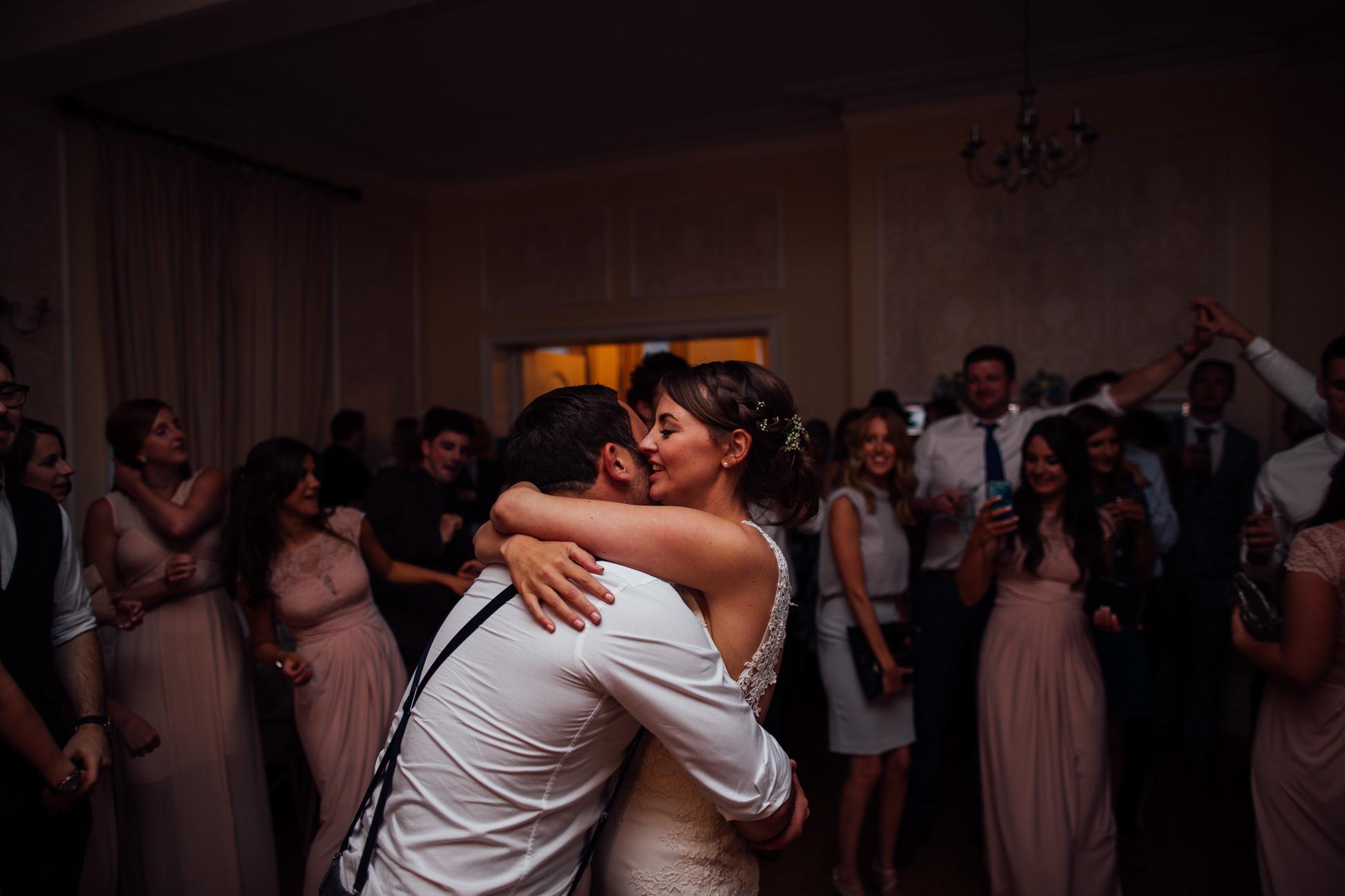 Wedding68.jpg