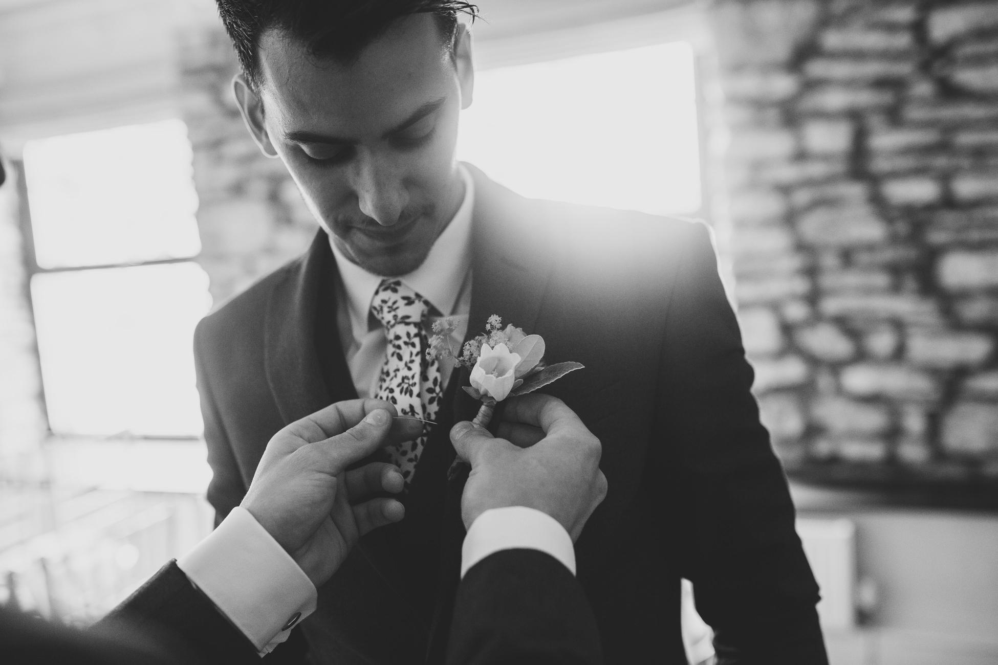 Wedding70.jpg