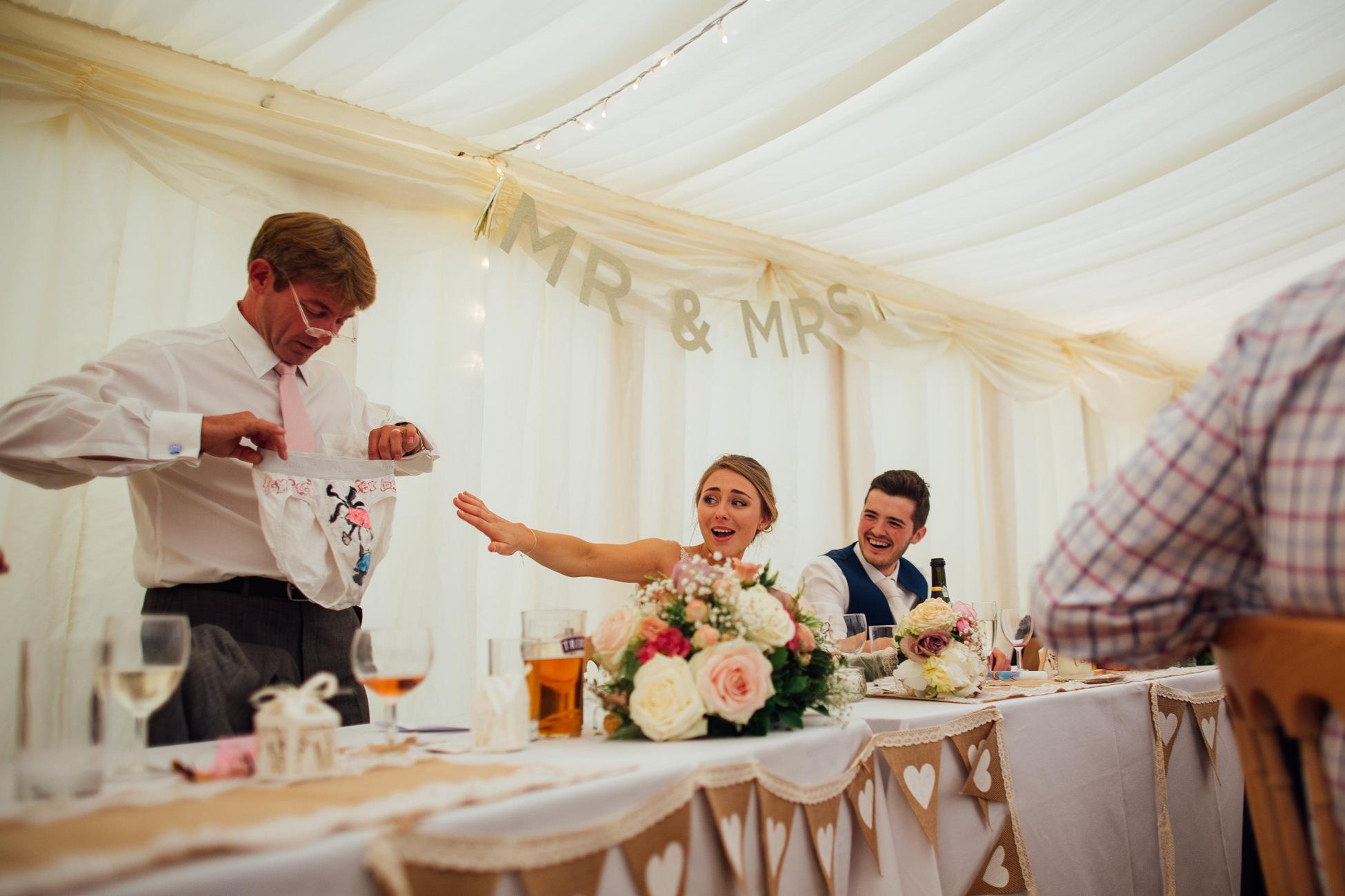 Wedding81.jpg