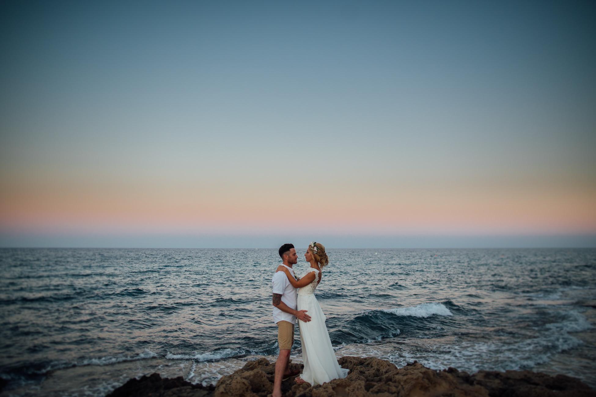 Wedding133.jpg
