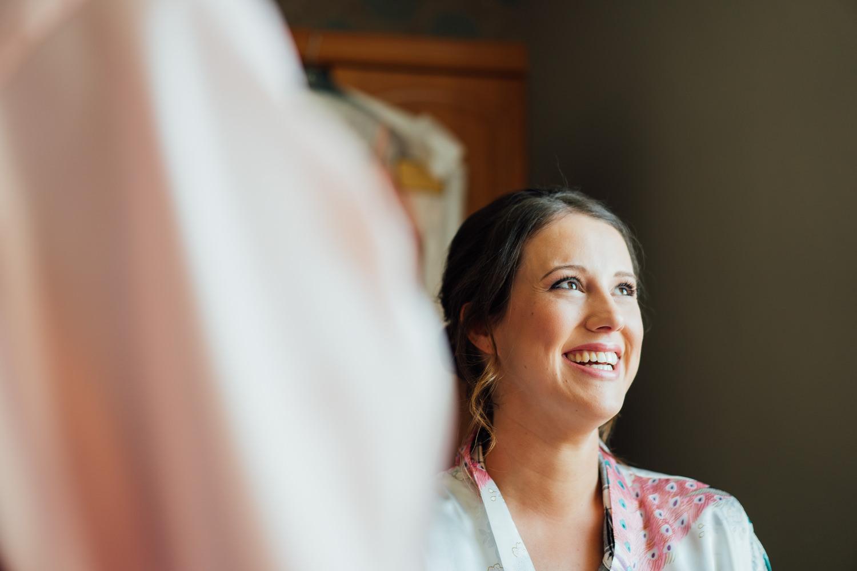 Devon Wedding Photographer4.jpg