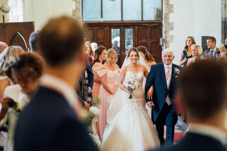 Devon Wedding Photographer6.jpg