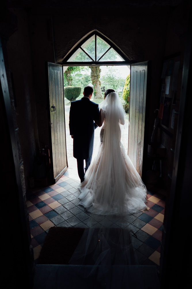 Devon Wedding Photographer8.jpg